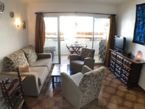 apartment en calpe · centro 90000€