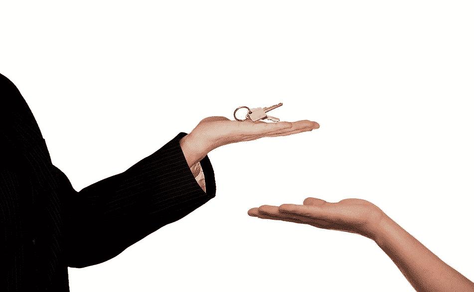 Tipps, um die besten Immobilien in Calpe zu finden
