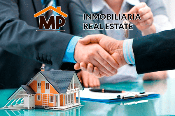 Do you want to sell your property on the Costa Blanca?