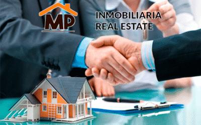 ¿Quiere vender su propiedad en la Costa Blanca?