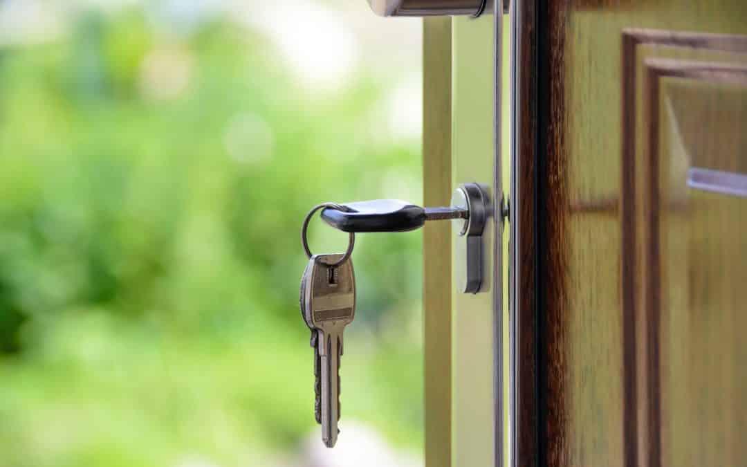 ¿Por qué elegir Inmobiliaria MP en Calpe?